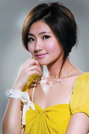Selina经纪公司正式问责湖南卫视 烟火师责任大
