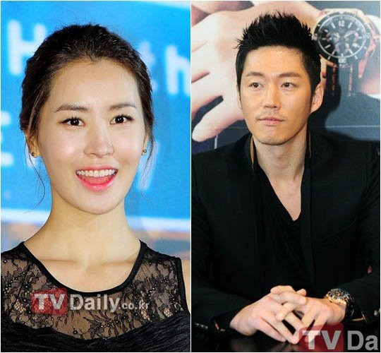 《IRIS 2》演员名单出炉 张赫、李多海领衔