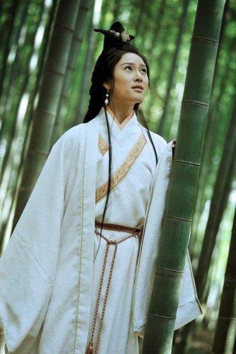 """赵柯《三国》戏少难掩光芒 观众大呼""""不过瘾"""""""
