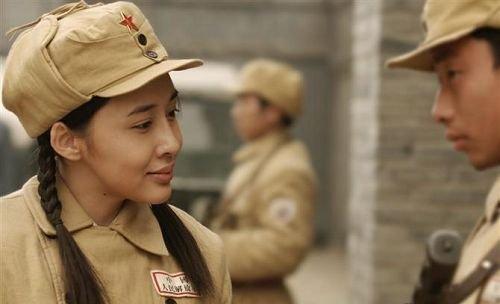 《我是真的》影帝影后联手 陈美行:特务不好做