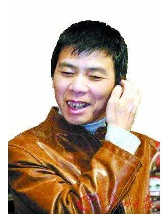 知情人曝冯小刚炮轰屌丝内幕 与史玉柱联手炒作