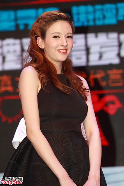中国老板投半亿 买断日本AV女优泷泽萝拉15年