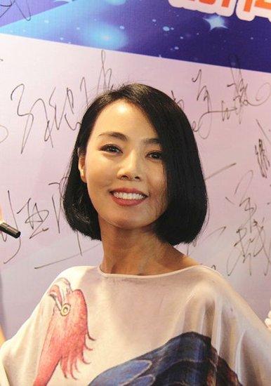 姜宏波助阵《中国梦工厂》 支持影视真人秀