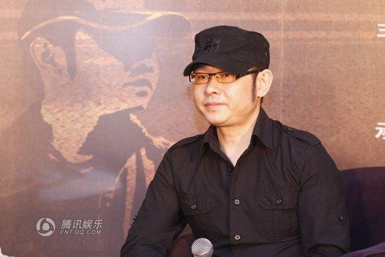 刀郎巡演上海站启动 神曲不熟只听过《忐忑》