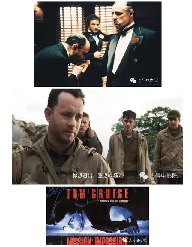 胜负彩19161奖金咨询