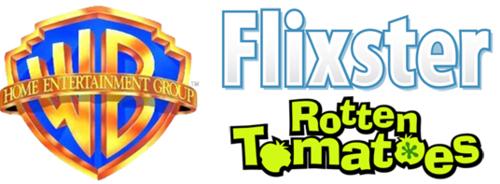 华纳买下Flixster、烂番茄 疑打造数字发行平台