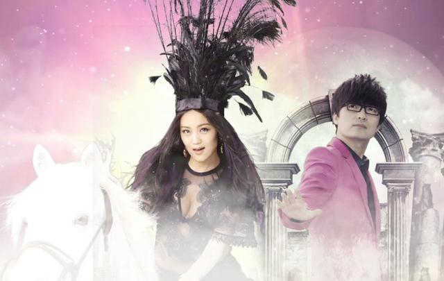 玖月奇迹《盛开》MV热播 演唱会售票全面开启