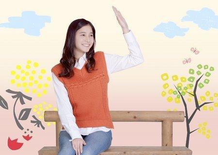 中岛裕翔演爱情片 《我们的米饭》搭档新木优子