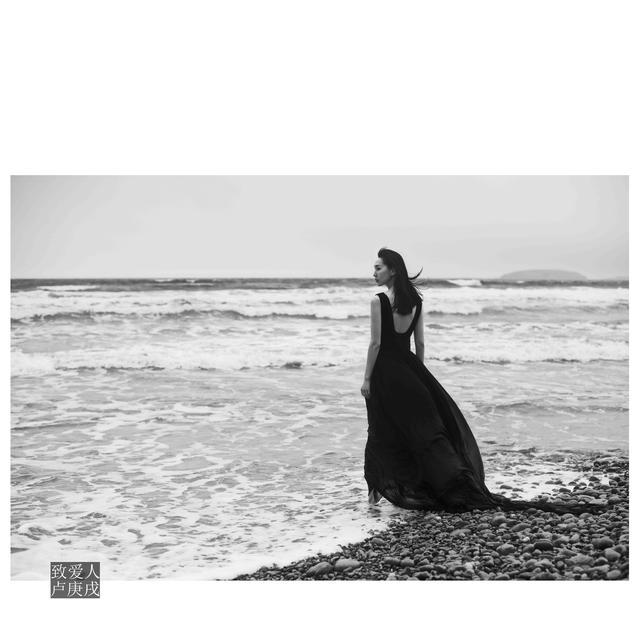 生死无法分离爱 吟唱诗人卢庚戌《致爱人》书