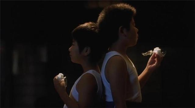 《奇迹》:人类已经阻止不了日本小朋友逃学了