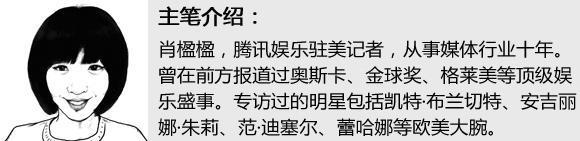 """《港囧》在北美:""""杠杠滴""""or""""囧囧滴""""?"""