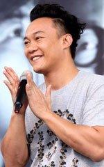 陈奕迅台北演唱会门票秒杀抢售 加场回馈歌迷