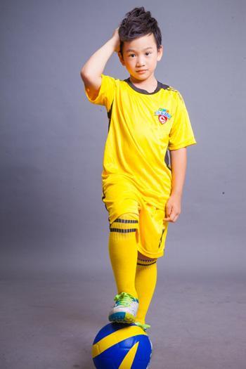 《中国足球梦》星娃神神预测 巴西世界杯胜两球
