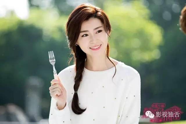 中国版《浪漫满屋》:制作优先还是大咖优先?