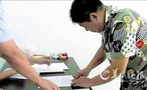 郭德纲向北京电视台致歉 自认膨胀是万祸之源