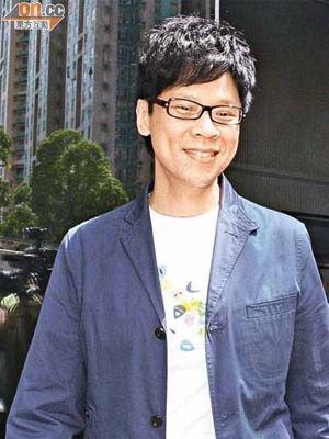 陈志云再到廉署报到 是否涉嫌贪污明日定案