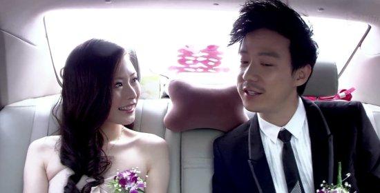 """《辣妈正传》孙俪遇""""乌龙""""婚礼 龙一一携伴娘团力撑现场"""