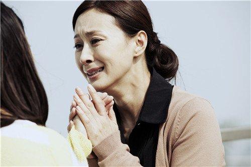 《璀璨人生》上海收视率为零 湖南卫视疑遭暗算