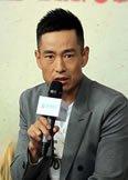 《白鹿原》腾讯首映礼成泰�龀铺镄《鹛焐�能招人