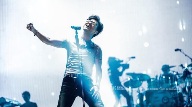 汪峰上海演唱会开唱在即 好声音导师有望捧场齐登台
