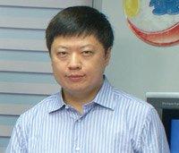 王冉:博纳影业将拓展海外市场