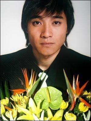 韩男星观奥运身亡 盘点八个死于车祸大明星[图
