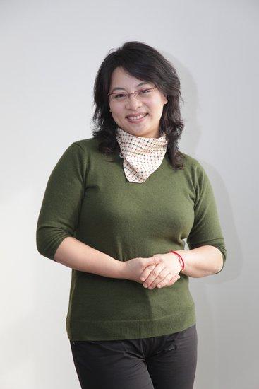 资料:第17届上海电视节评委—电视连续剧单元