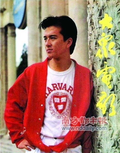 """贾宏声家人昨日发声明称""""尊重他的选择"""""""