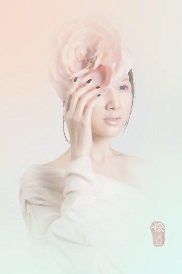 是一首中国古典音乐与现代流行音乐完美结合的牟丛美女健图片