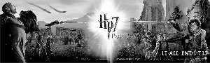 《哈7(下)》广州试片 被观众盛赞由奥斯卡范