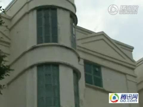 视频:盛传柏芝医院待产 港媒蹲守谢霆锋豪宅