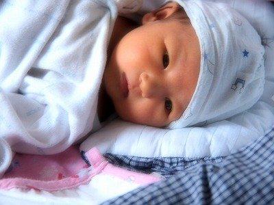矢野浩二中国成家生女 称爱人不是圈内人(图)
