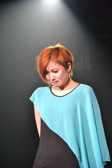 金钟奖女子组8进6 深圳卫视今晚22:30播出(图)