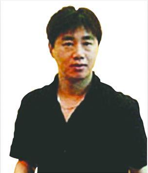 传央视解说顾问陶伟意外身亡 外甥大哭:人没了