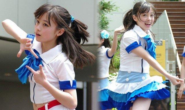 日本14岁萝莉艺术照 小学生萝莉艺术照 日本14岁清纯萝莉 15岁萝莉发图片