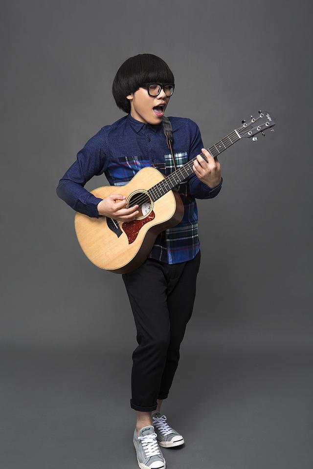 李琦演唱会落幕回馈粉丝 24日将在北京举办玩唱会