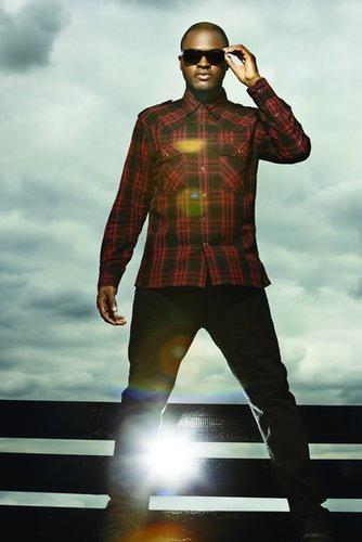Taio Cruz新曲席卷全球 创新曲风携舞曲新狂潮