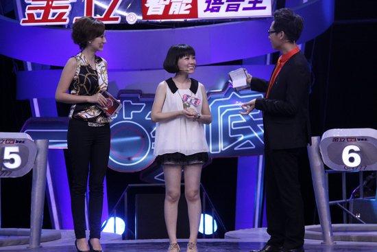 江苏卫视益智节目逆袭 民星唱主角全民玩电视
