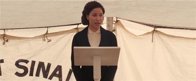 《折磨奴隶》:美国奴隶主激辩风云的手段被美爽视频靠图片