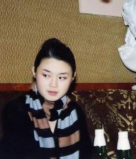 赵本山的 摇钱树 盘点旗下十大美女艺人