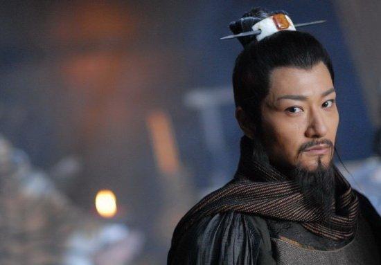 李宗翰成新《水浒》避雷针 澄清网友三大质疑