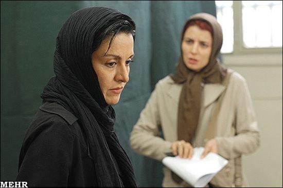 综评:柏林电影节完美落幕 伊朗电影感动世界