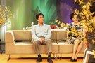 郭凯敏做客《天下女人》 与杨澜解读人生幸福