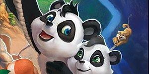 熊猫总动员