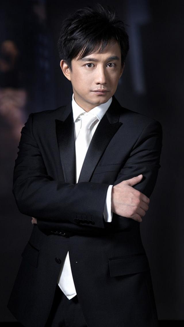 黄磊做上市公司董事 今举行新三板挂牌仪式