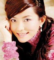 李钰(原名李郁)因患淋巴癌医治无效,在北京协和医院病逝