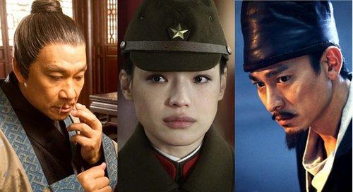 独家预测:数部重片出击 十月电影票房超8亿