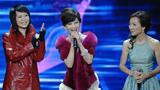 视频:赵雅芝、叶童、陈美琪《千年等一回》
