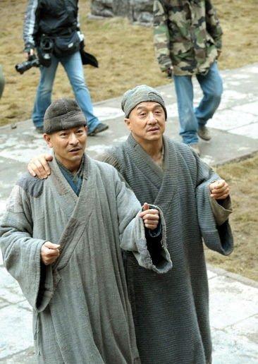 """2010年华语电影""""炒冷饭""""三宗罪之:翻拍"""