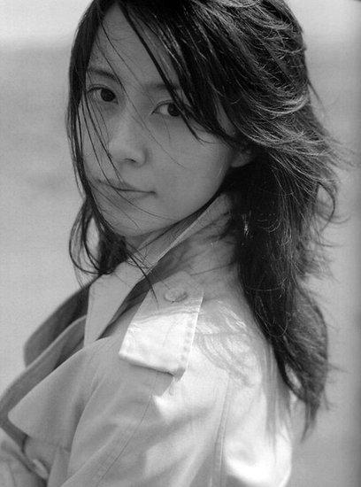 第五届亚洲电影大奖最佳女配角提名:木村佳乃